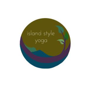 island style yoga